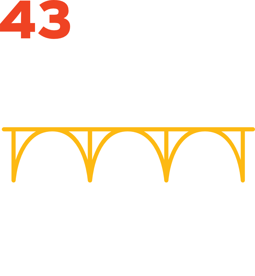 43-viaduct-empire-logo