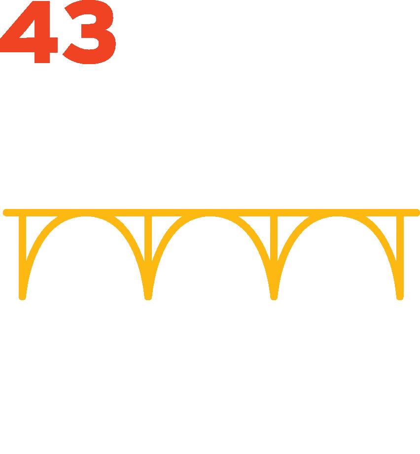 43-viaduct-empire-logo