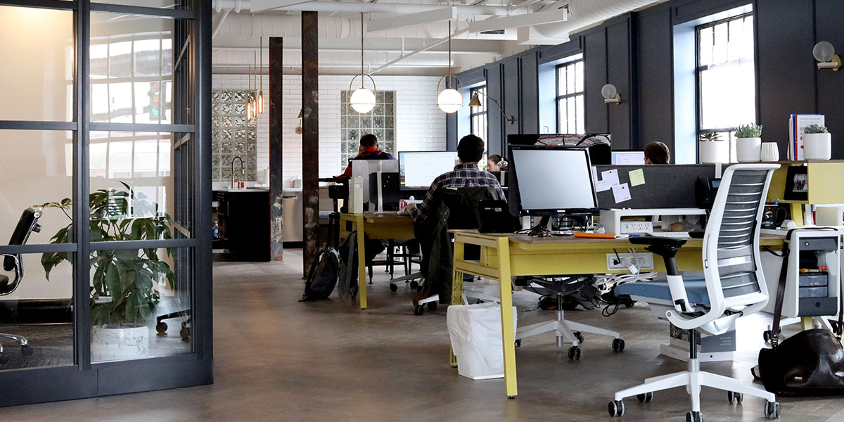 Want to work for a startup? 7 myths debunked.