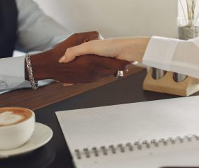 How to Negotiate Your Startup Salary