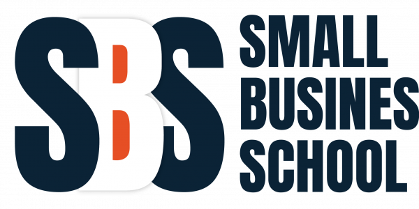 43North Small Business School – Pursuit/Preparing for COVID-19 Recovery: Next Round oF PPP & Financial Reporting